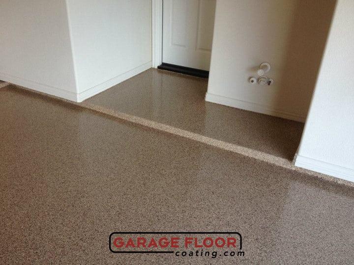 Garages Garage Floor Coating The Great Lakesgarage