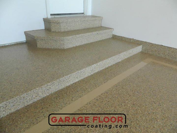 garage floor coating great lakes garage floor coating great lakes 28 images garage garage. Black Bedroom Furniture Sets. Home Design Ideas