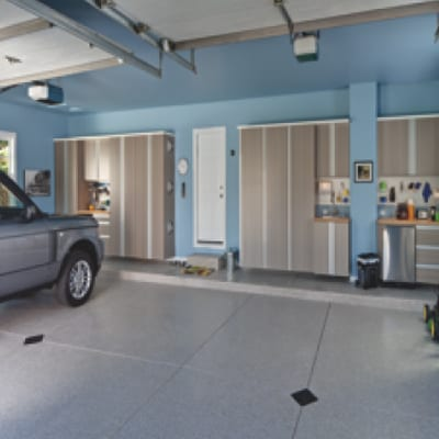 for protection durability coating floor best coatings garage