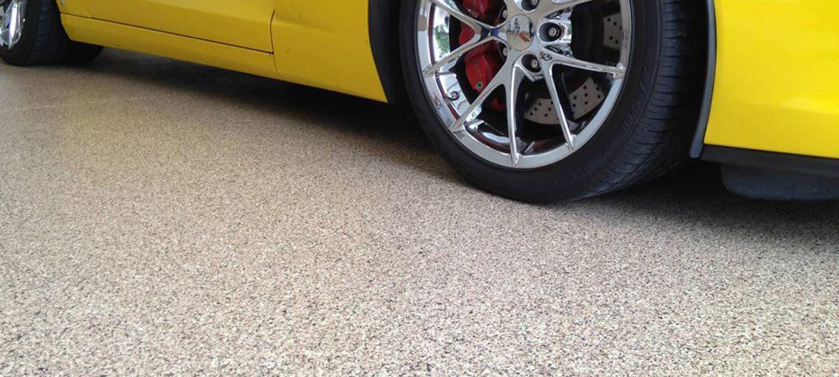 corvetter_tire