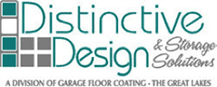 distinctive-design-logo