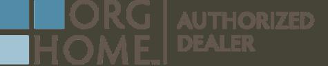 org-home-logo